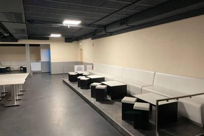 Disco/Bar/Lounge - Zentrum - zum Saisonstart 2021 - Seecorso 8