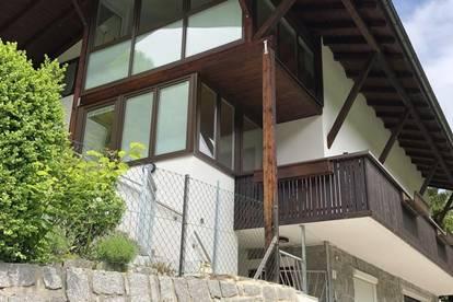 3-Zimmer-Wohnung in Sellrain