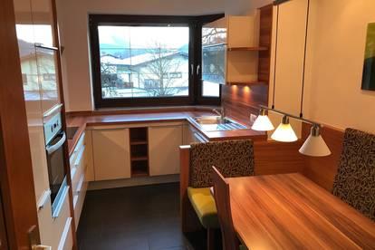 Schöne 3-Zimmerwohnung in Rietz