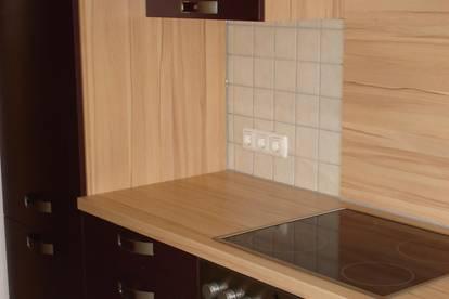 3 Zimmer Eigentumswohnung Provisionsfrei!/ Privatverkauf
