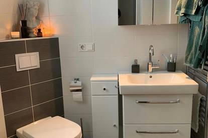 Moderne leistbare 48m2 Wohnung im Zentrum von Baden KEINE PROVISION