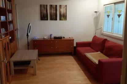 Wohnung in Zwettl 3910 zu vermieten