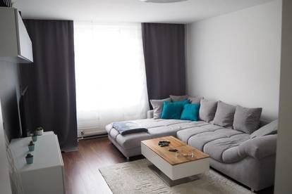 PRIVAT & Provisionsfrei - neu renovierte Wohnung Nähe Alte Donau & U6 Floridsdorf