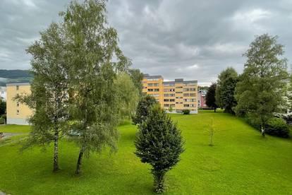 Neu sanierte und möblierte Wohnung, perfekt für Student:innen und/oder Singles