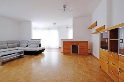 Ruhige Eigentumswohnung in bester Wohnlage mitten in Urfahr