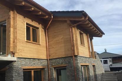* * * NEUBAU * * * Wunderschöne Einliegerwohnung in Weißenbach am Lech zu vermieten