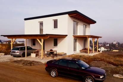 Provisionsfrei!!! Neubau in Mank 144 m2 Wnfl + 78 m2 Keller