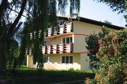 Wörgl-Kirchbichl Garconniere