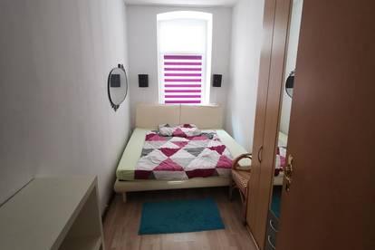 2er WG Zimmer nähe Am Tabor zu vergeben / Looking for a flatmate