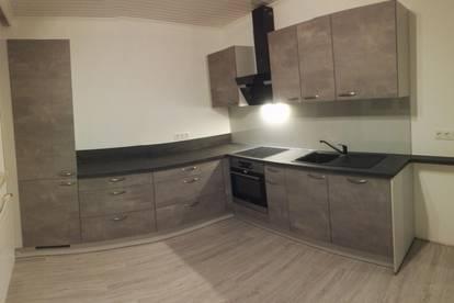 Neu renovierte Wohnung zu vermieten