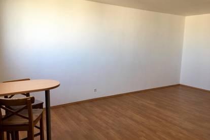 Provisionsfreie 1 Zimmer-Wohnung - Landesklinikum - FH Campus - Merkur City