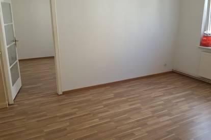Provisionsfreie ruhige 3 Zimmerwohnung - 200m U6 Niederhofstrasse