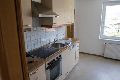 3 Zimmer Wohnung in Golling