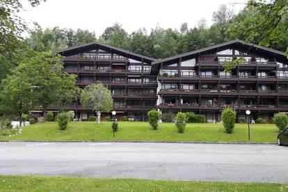 Ausgerichtete Appartement für 3 Personen - kurzfristig vermieten