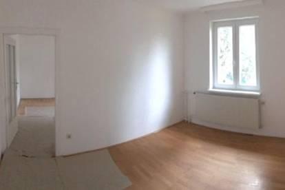 4-Zimmer Wohnung zu Mieten in Mauerbach