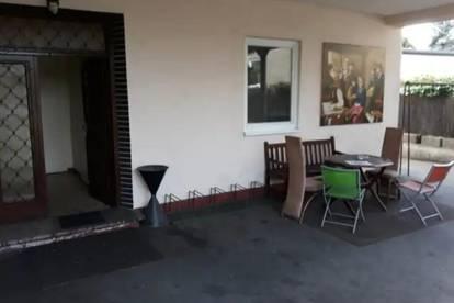 Provisionsfrei: Große 2 - Zimmer - Wohnung in Klagenfurt - Bestlage