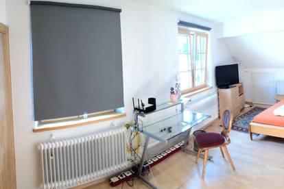 Premium Zimmer inkl. W-LAN,