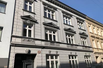 TOLLER ZWEITBEZUG - perfekte PAAR - BALKON Wohnung in Floridsdorf