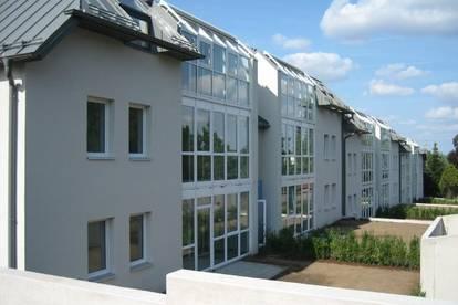 Schöne geförderte 4 Zimmer-Genossenschaftswohnung in Top Lage sucht Nachmieter