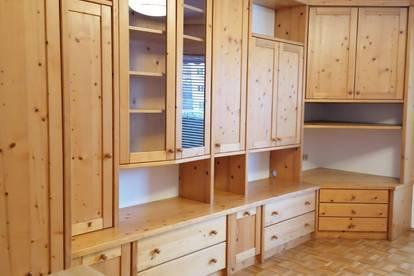 2-Zimmerwohnung in günstiger Lage zu vermieten