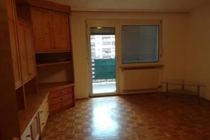 2-Zimmerwohnung in Top-Lage zu vermieten