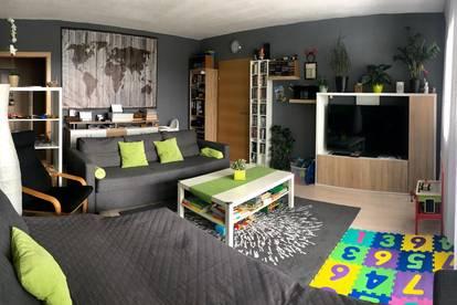 TOP Sanierte Wohnung mit alle Möbeln,4 Zimmer, GARAGE in Kematen/ Ybbs PROVISIONFREI zu verkaufen OHNE LIFT