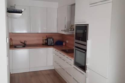Sehr schöne 2 Zimmer Wohnung in Schwaz