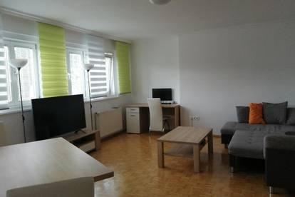 Provisionfrei 3 Zimmer Wohnung in 8950 Stainach