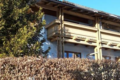 Suche Nachmieter für Wohnung in Saalfelden