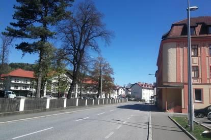 Kontakt partnervermittlung aus donawitz: Hainburg a.d. donau
