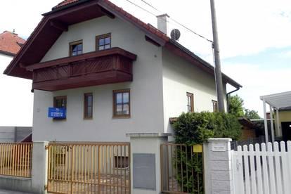 Einfamilienhaus - Ruhelage - 1230 Wien