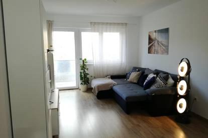 Ruhige Wohnung - Neu gebaut 2017