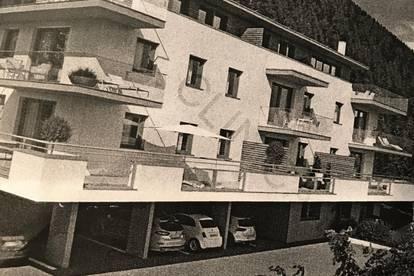Wunderschöne Neubau Wohnung mit Blick Richtung Dachstein zuvermieten