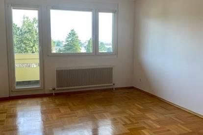 Provisionsfreie direkt vom Abgeber sehr schöne Wohnung mit traumhaften Blick auf Baden