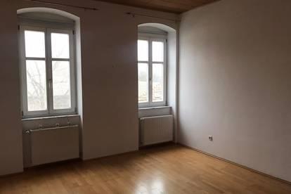 Sanierte 65m2 Wohnung im Herzen Hollabrunn's