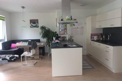 Wohnung in St.Lorenz / Mondsee