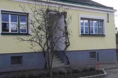 Vermiete Wohnung in Oberstinkenbrunn