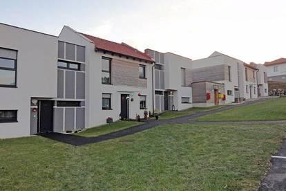 Provisionsfrei! 3-Zimmer-Maisonette-Wohnung mit Garten in Gossendorf!