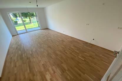 ERSTBEZUG! Sehr hochwertige Wohnung (70,76m²) Nähe EKZ Weinland!