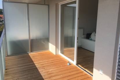 Provisionsfrei! Stilvolle 2-Zimmer-Wohnung in perfekter Lage in Feldbach