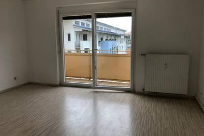 Günstige 3-Zimmer-Wohnung im Zentrum von Feldbach!