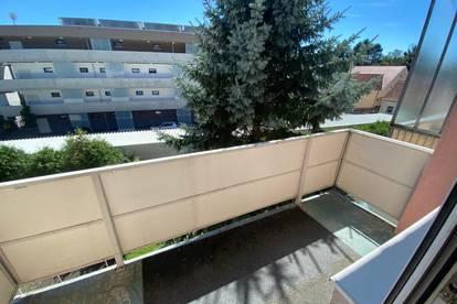Tolle 2-Zimmer-Wohnung mit Balkon in Feldbach, Top-Lage