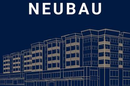 Überragende Lage am Fuße des RUCKERLBERGS! Traumhafte Neubauwohnung mit großem Balkon in Graz