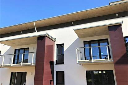 Moderne 3-Zimmer-Mietwohnung zentral in Feldbach