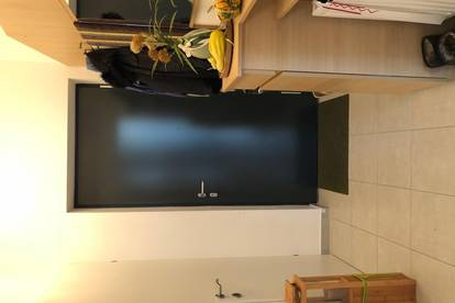 *PROVISIONSFREI*Neubau-Mietwohnung in Fehring mit 3 Schlafzimmer und Garten