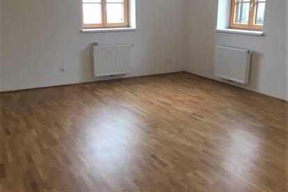 Keine Provision! Moderne 4-Zimmer-Mietwohnung mit neuwertiger Einbauküche