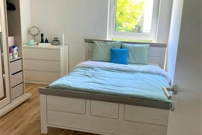 Traumhafte 3-Zimmer-Mietwohnung mit Balkon in idealer Lage in Feldbach