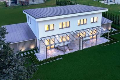 Bauabschnitt 2 in Planung! Doppelhaus in Leitersdorf im Raabtal!