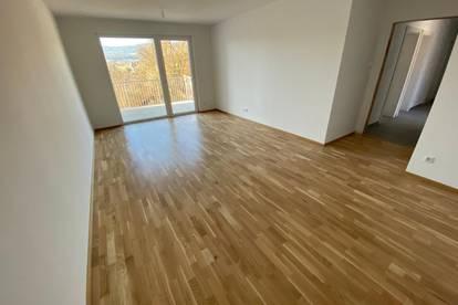 Neubauprojekt in Grafendorf