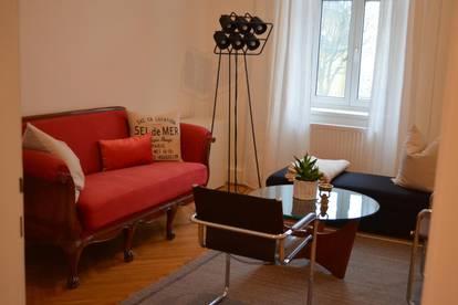 Baden Apartment von Falkenau